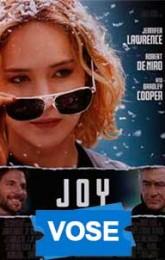 Joy (VOSE)