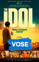 The Idol (VOSE)