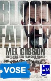 Blood Father (VOSE)