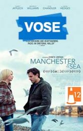 Manchester by the sea (VOSE)