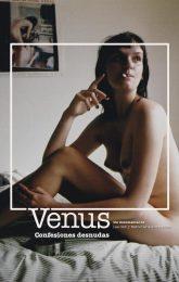 Venus - Confesiones desnudas