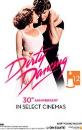 Dirty Dancing - 30 aniversario