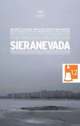 Sieranevada (VOSE)