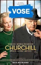 Churchill (VOSE)