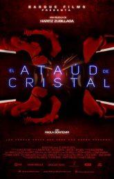 Festival Isla Calavera - El ataúd de cristal