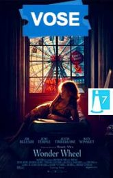 Wonder Wheel (VOSE)