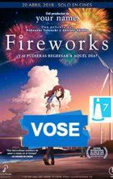 FireWorks (VOSE)