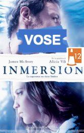 Inmersión (VOSE)