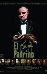 Charlas de Cine: El padrino (VOSE)
