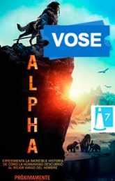 Alpha (VOSE)