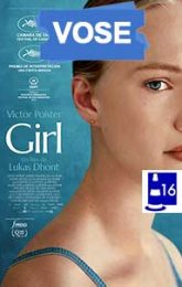 Girl (VOSE)
