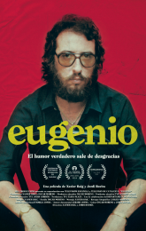 El documental del mes: Eugenio