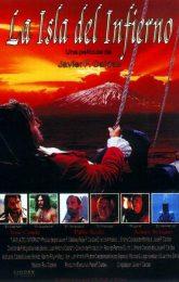 La isla del infierno (1998)