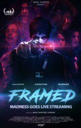 ICF: Framed