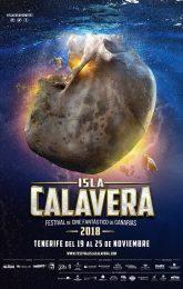 Festival de Cine Fantástico de Canarias – Isla Calavera 2018