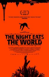 ICF: The night eats the world