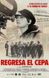 Documental: Regresa el Cepa