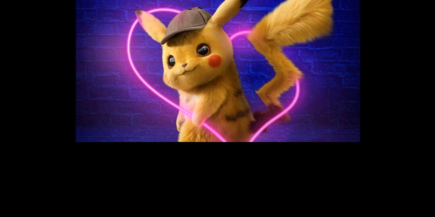 Slider-detective-pikachu