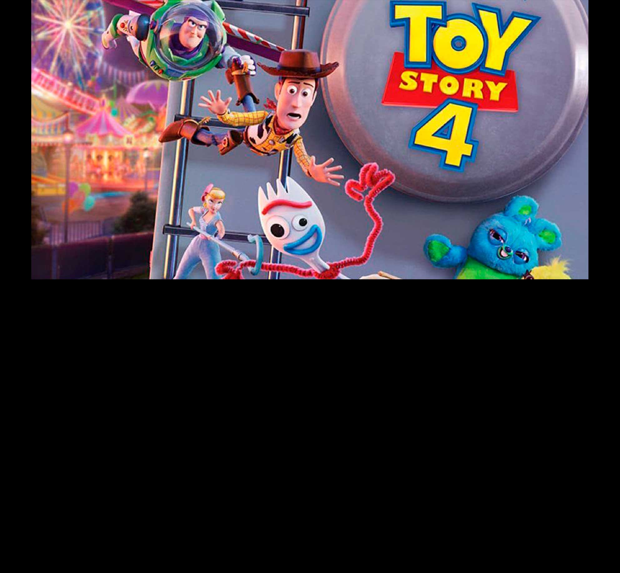 Slider-Toy-Story-4