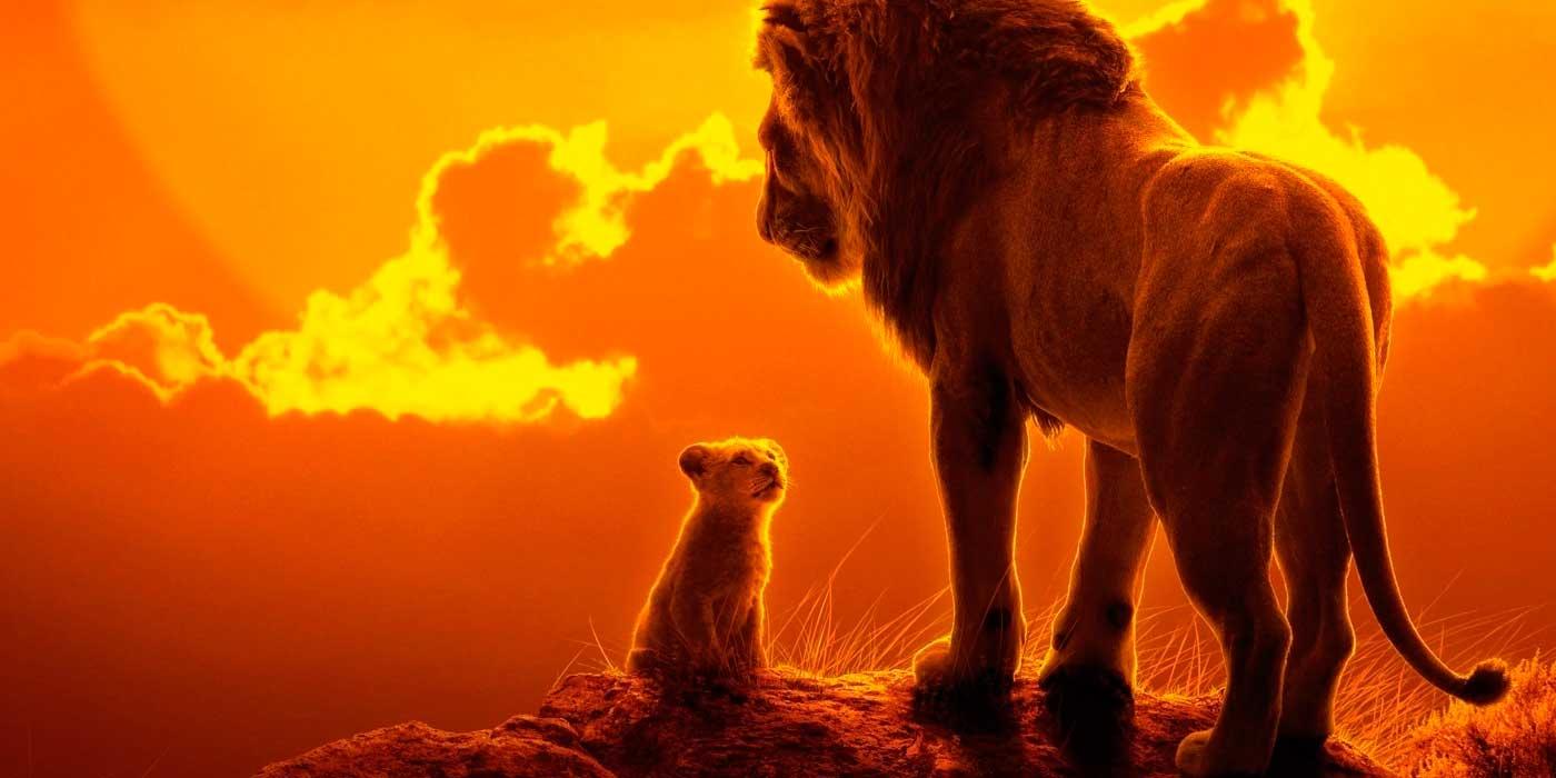 Slider-rey-leon