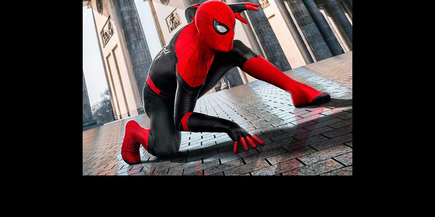 Slider-spiderman-lejos-de-casa