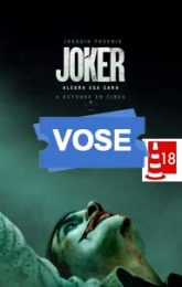 Joker (VOSE)