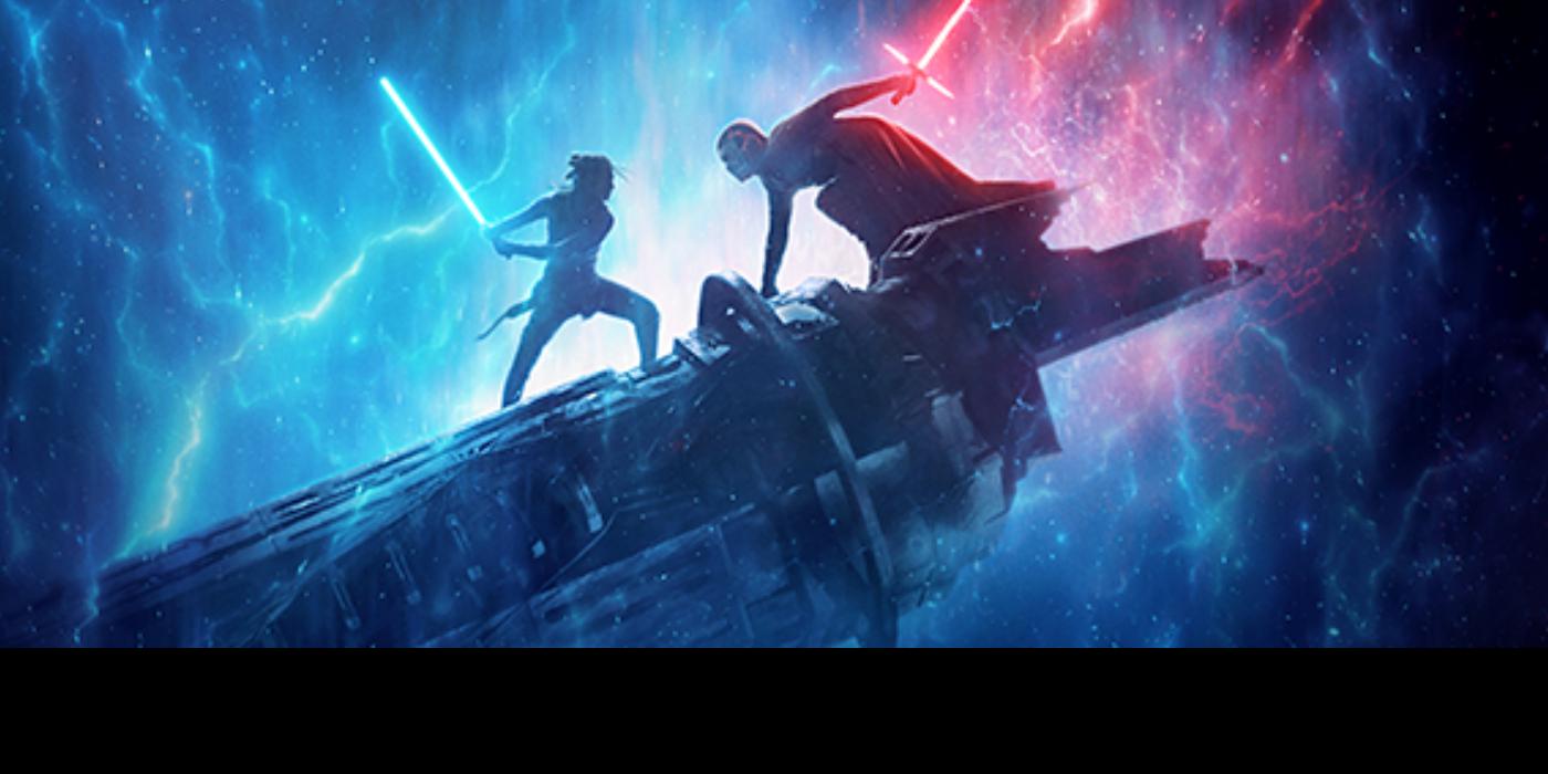 Slider-star-wars-9
