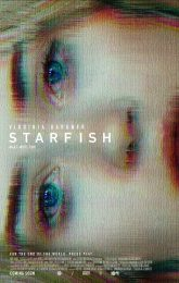 IC-STARFISH