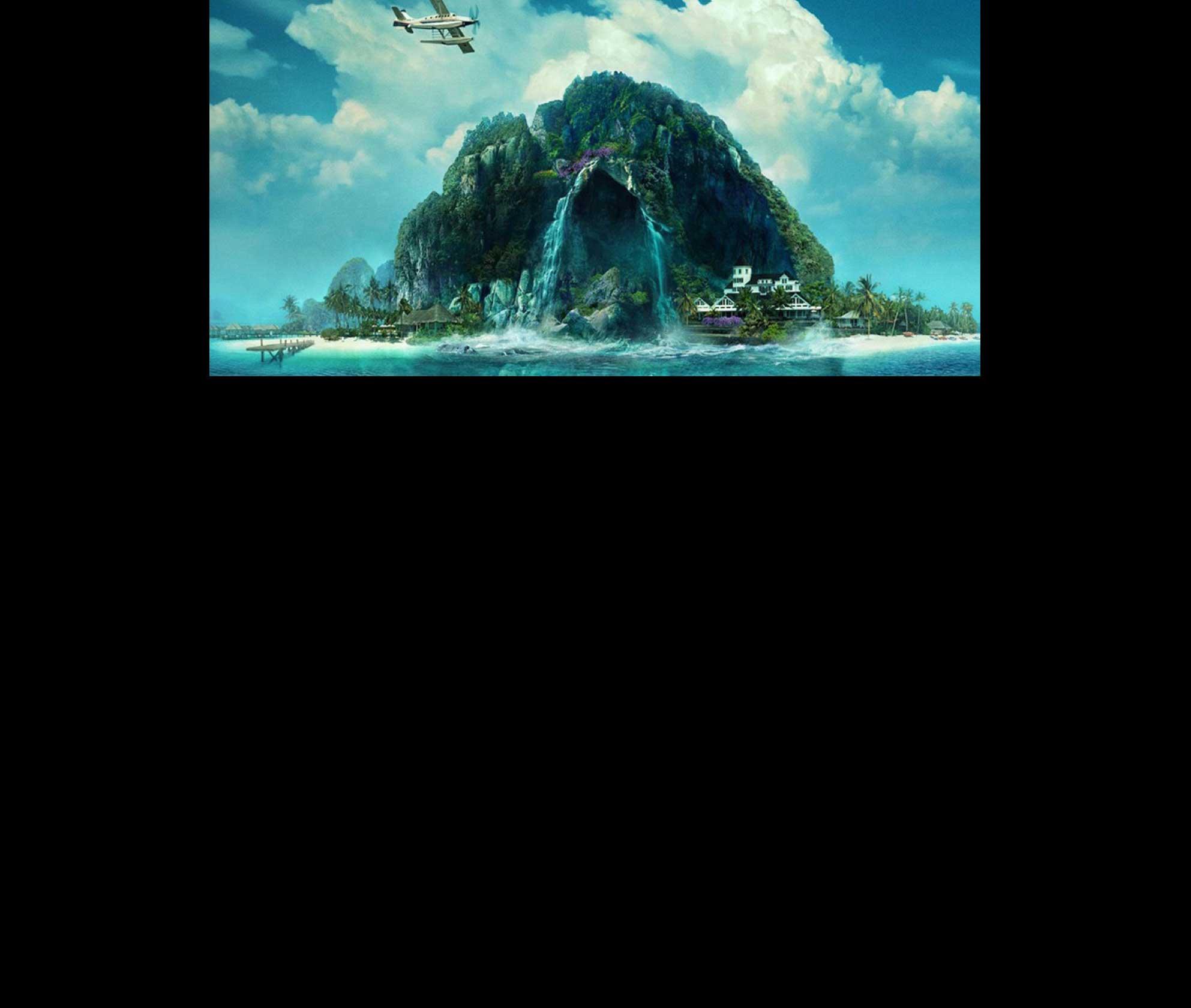 Slider-fantasy-island
