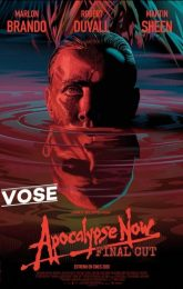 Apocalypse now Final Cut (VOSE)