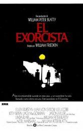 El exorcista (VOSE)