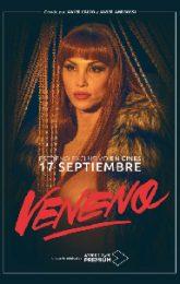 Evento Especial: Veneno