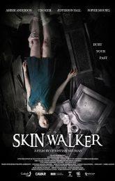 FIC - Skin Walker (VOSE)