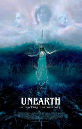 FIC - Unearth (VOSE)