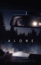 FIC - Alone (VOSE)