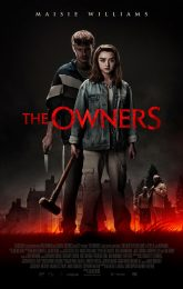 FIC - The Owners (VOSE)