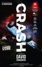 Crash (VOSE)