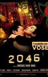 2046 (VOSE)