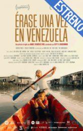 Érase una vez en Venzuela