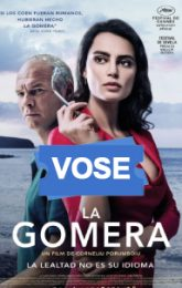 La Gomera (VOSE)