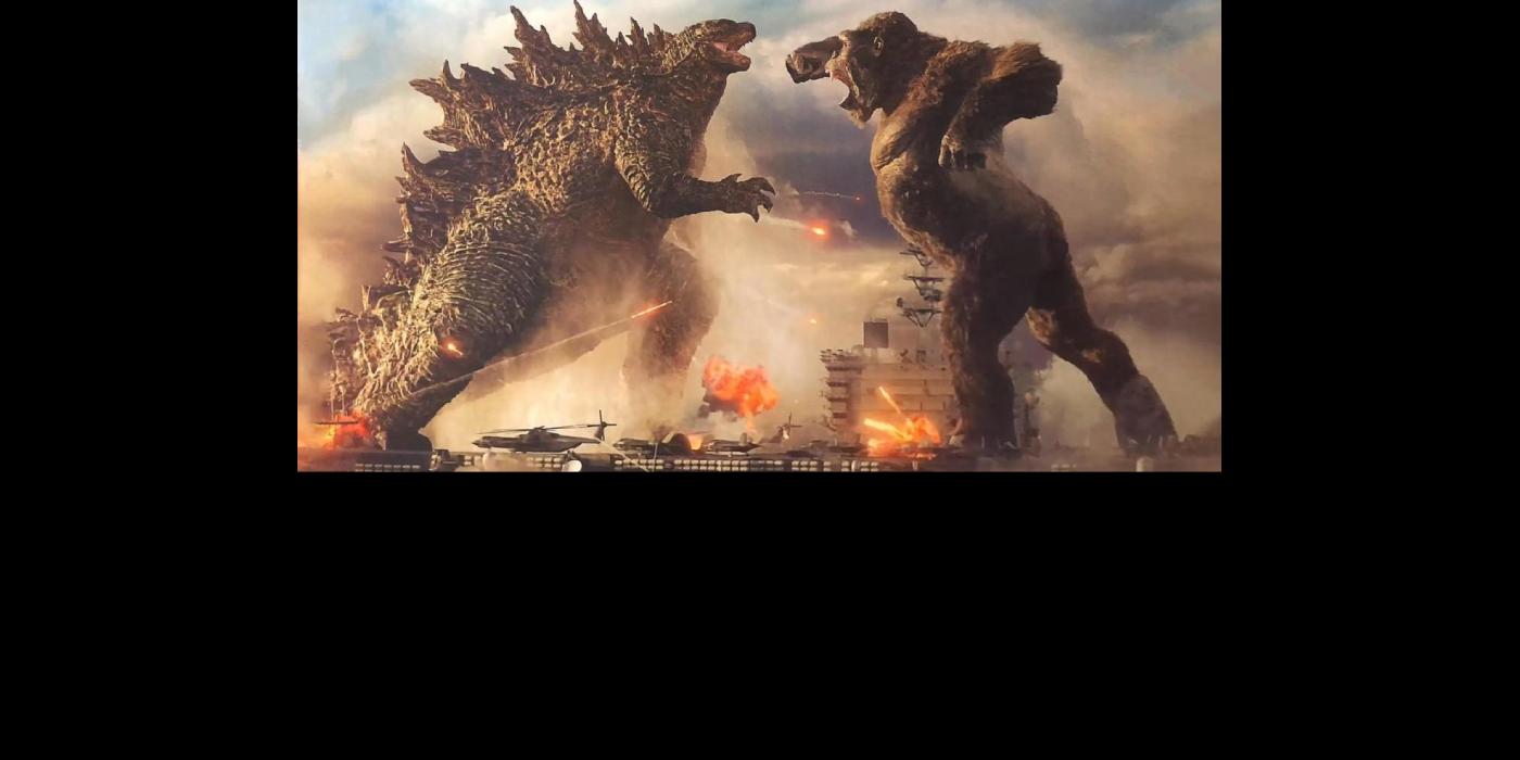 Slider-Godzilla-Kong