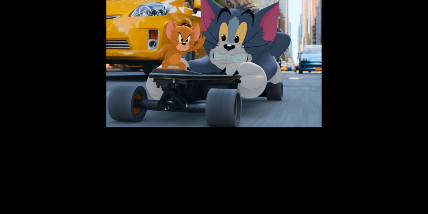 Slider-Tomy-Jerry