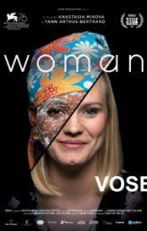 Woman (VOSE)