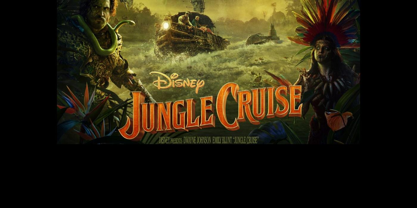 Slider-jungle-cruise