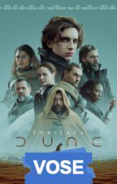 Dune (VOSE)