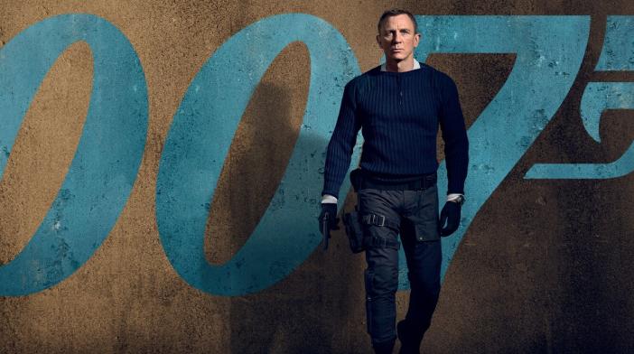 Slider-sin-tiempo-para-morir-007